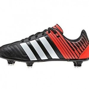 adidas botas de rugby regulables